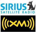 logo-sirius-xm